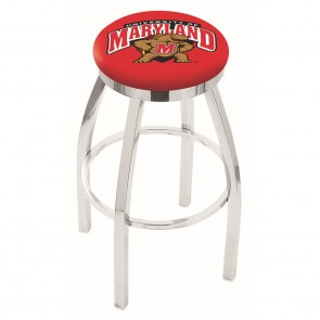 L8C2C Maryland Bar Stool