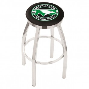 L8C2C North Dakota Bar Stool