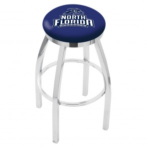 L8C2C North Florida Bar Stool