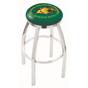 L8C2C Northern Michigan Bar Stool