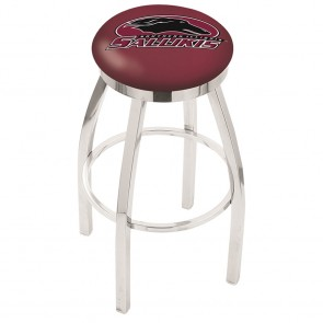 L8C2C Southern Illinois Bar Stool