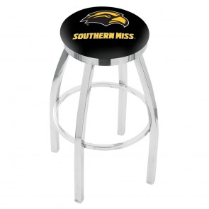 L8C2C Southern Mississippi Bar Stool