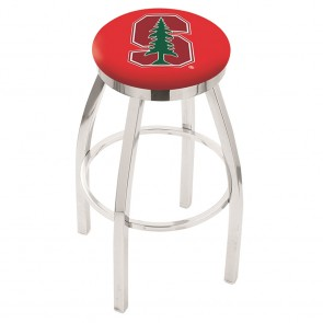 L8C2C Stanford Bar Stool