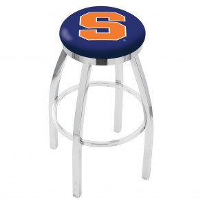 L8C2C Syracuse Bar Stool