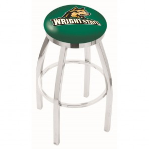 L8C2C Wright State Bar Stool
