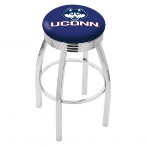 L8C3C Connecticut Bar Stool