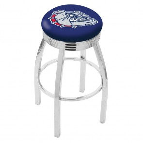 L8C3C Gonzaga Bar Stool