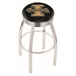 L8C3C Idaho Bar Stool