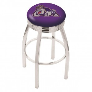 L8C3C James Madison Bar Stool