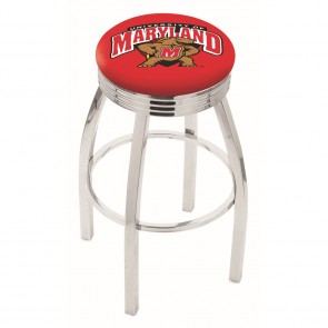 L8C3C Maryland Bar Stool