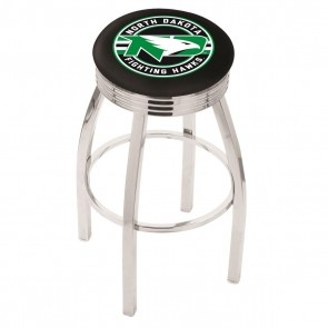 L8C3C North Dakota Bar Stool