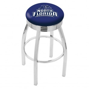 L8C3C North Florida Bar Stool