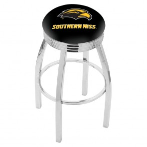 L8C3C Southern Mississippi Bar Stool