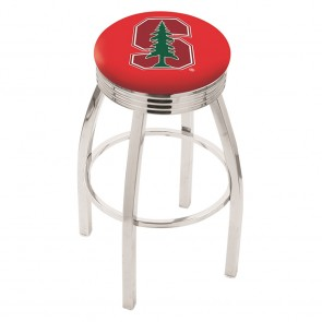 L8C3C Stanford Bar Stool