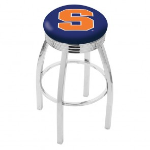 L8C3C Syracuse Bar Stool
