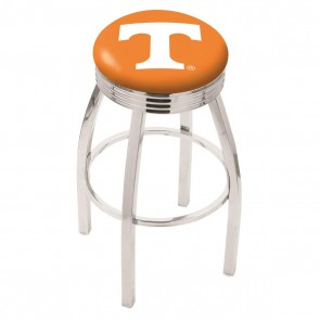 L8C3C Tennessee Bar Stool