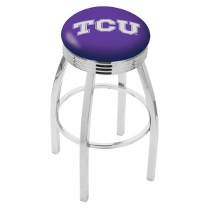 L8C3C TCU Bar Stool