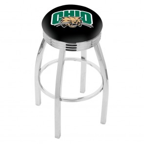 L8C3C Ohio Bar Stool