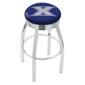 L8C3C Xavier Bar Stool
