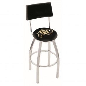L8C4 Colorado Bar Stool