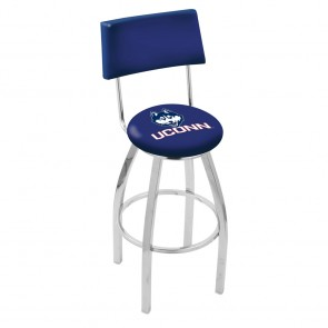 L8C4 Connecticut Bar Stool