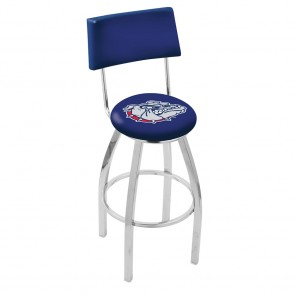 L8C4 Gonzaga Bar Stool