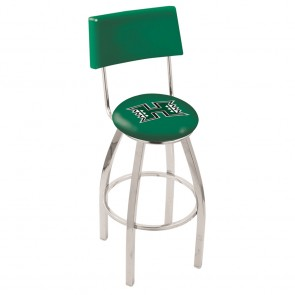 L8C4 Hawaii Bar Stool