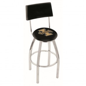 L8C4 Idaho Bar Stool