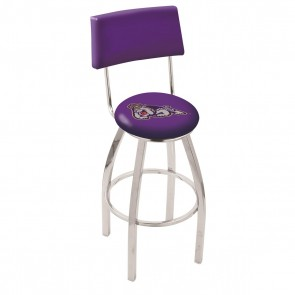 L8C4 James Madison Bar Stool