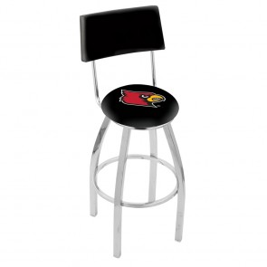 L8C4 Louisville Bar Stool