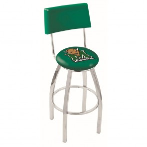 L8C4 Marshall Bar Stool