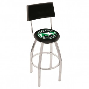 L8C4 North Dakota Bar Stool
