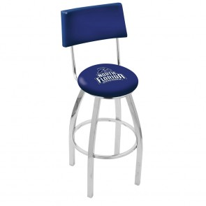 L8C4 North Florida Bar Stool