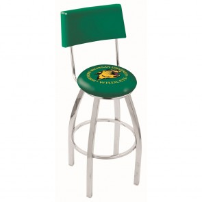 L8C4 Northern Michigan Bar Stool