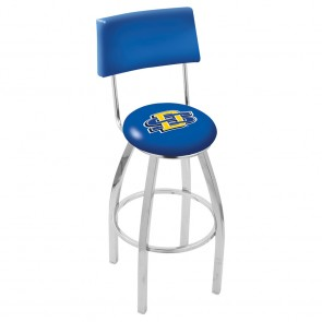 L8C4 South Dakota State Bar Stool