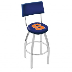 L8C4 Syracuse Bar Stool