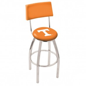 L8C4 Tennessee Bar Stool
