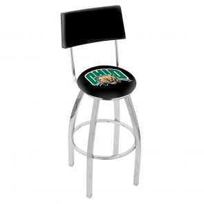 L8C4 Ohio Bar Stool