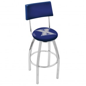 L8C4 Xavier Bar Stool