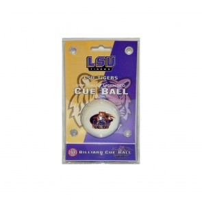 Lsu lsu cue ball mozeypictures Image collections