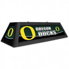 "Oregon 42"" Spirit Game Table Lamp"
