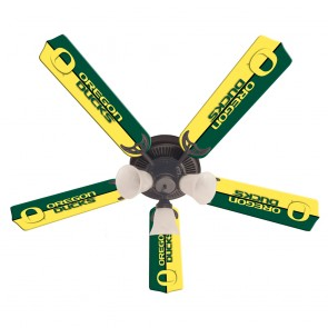"Oregon 52"" Ceiling Fan"