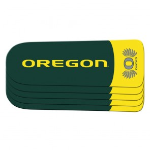 Oregon Fan Blade Cover Set