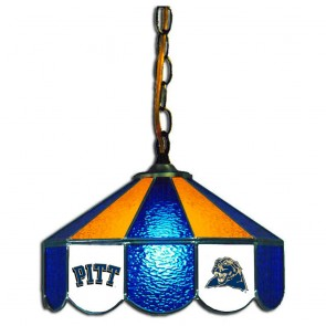 "Pittsburgh 14"" Swag Hanging Lamp"