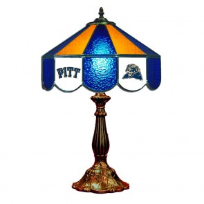 "Pittsburgh 14"" Table Lamp"