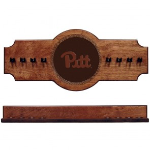 Pittsburgh MEDALLION SERIES 2 Piece Cue Rack