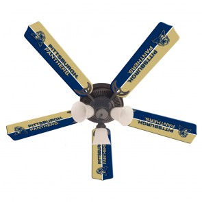 "Pittsburgh 52"" Ceiling Fan"