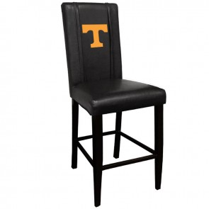 Tennessee Bar Stool 2000