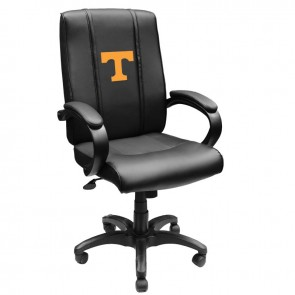 Tennessee Office Chair 1000