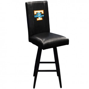 Tennessee Lady Voulnteers Swivel Bar Stool 2000